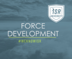 ISR - Force Development