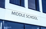 Middle School Professional Development