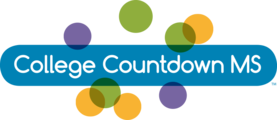 College Countdown MS