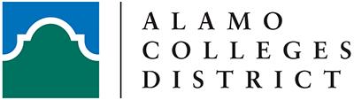 Alamo Colleges Test Catalog
