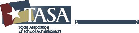 TASA Badges