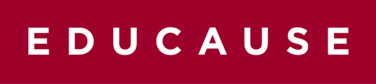 EDUCAUSE Academy
