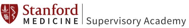 Supervisory Academy