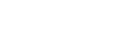 MoneyWell EDU