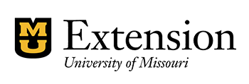 EXTN-Extension Offerings-4486