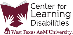 Center for Learning Disabilities