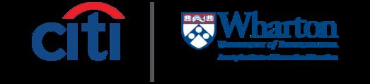 Citi | Wharton Online Education Series (US)