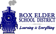 Box Elder District