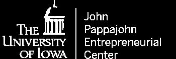 John Pappajohn Entrepreneurial Center (JPEC)