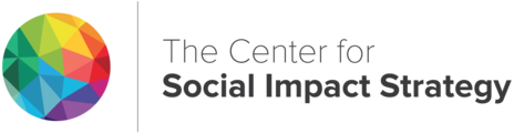 Center for Social Impact Strategy