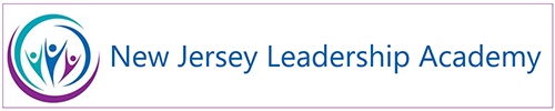 New Jersey Leadership Academy (NJLA)