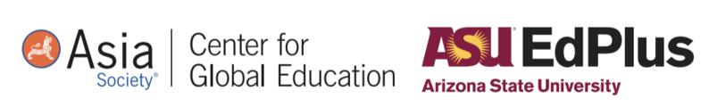 Center for Global Education