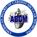 Clinical Cardiology Series