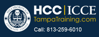 HCC Internal Training