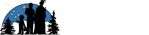 FNSBSD Human Resources Department