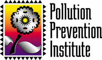 Kansas Pollution Prevention Institute