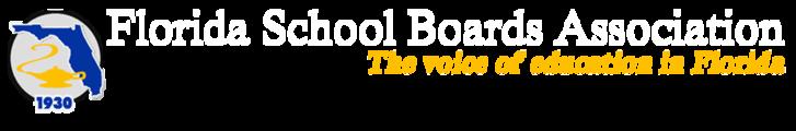 Florida School Boards Association