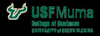 USF Muma Sales - Know Your Customer