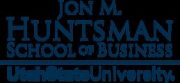 Huntsman School of Business