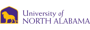 University of North Alabama Center for Learning and Professional Development