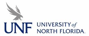 University of North Florida Catalog Sandbox