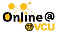 Online@VCU