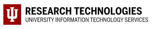 Research Technologies