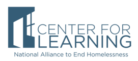 Center for Learning
