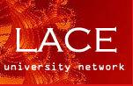 LACE University Network