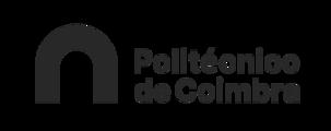 Instituto Politécnico de Coimbra (Portugal)