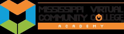 MSVCC Academy