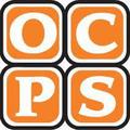 OCPS Catalog