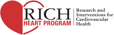 Research and Interventions for Cardiovascular Health Heart Program