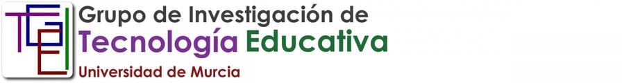 University of Murcia (ES)