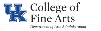 Arts Administration