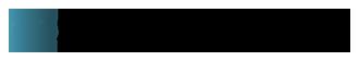 Zigurat Global Institute of Technology (ES)