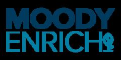 Moody Enrich