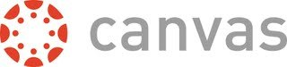 Catalog Sandbox