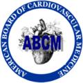 ABCM Catalog