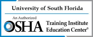 USF OSHA - All
