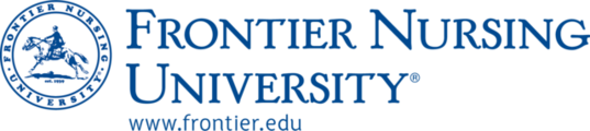 Frontier Nursing University CEU Courses