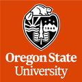 OSU Catalog