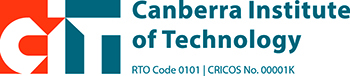 The Canberra Institute of Technology