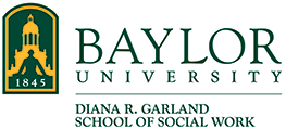 Certificate in Integrated Behavioral Health