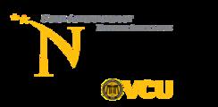 NAFA Conferences and Programs