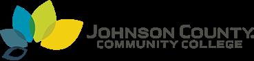 Johnson County Community College