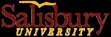 Salisbury University Sandbox