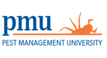 Pest Management University