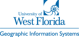 University of West Florida GeoData Center