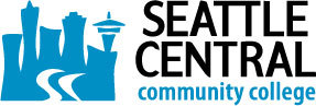 Seattle Community College - Central Campus